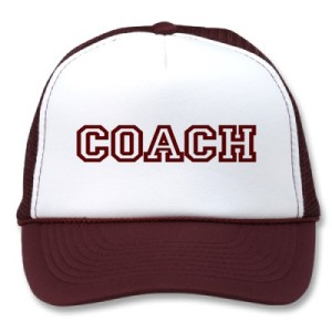 Coach_Hat_tn
